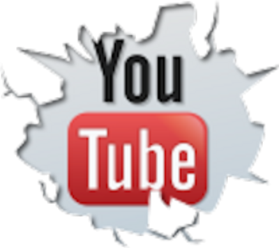 apolondres youtube